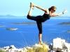 yoga93