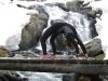 yoga95