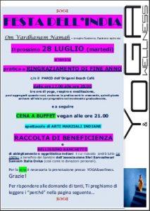 IMMAGINE PROGRAMMA FINE ANNO2015 ORIGAMI N.1