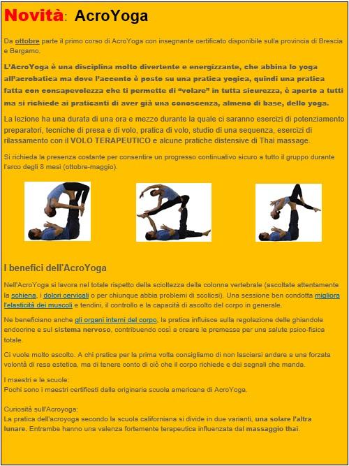 immagine-acroyoga-per-sito
